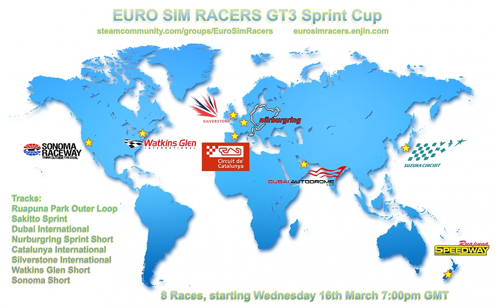 Click image for larger version.  Name:gt3 sprint cup map final copy.jpg Views:0 Size:186.9 KB ID:229292