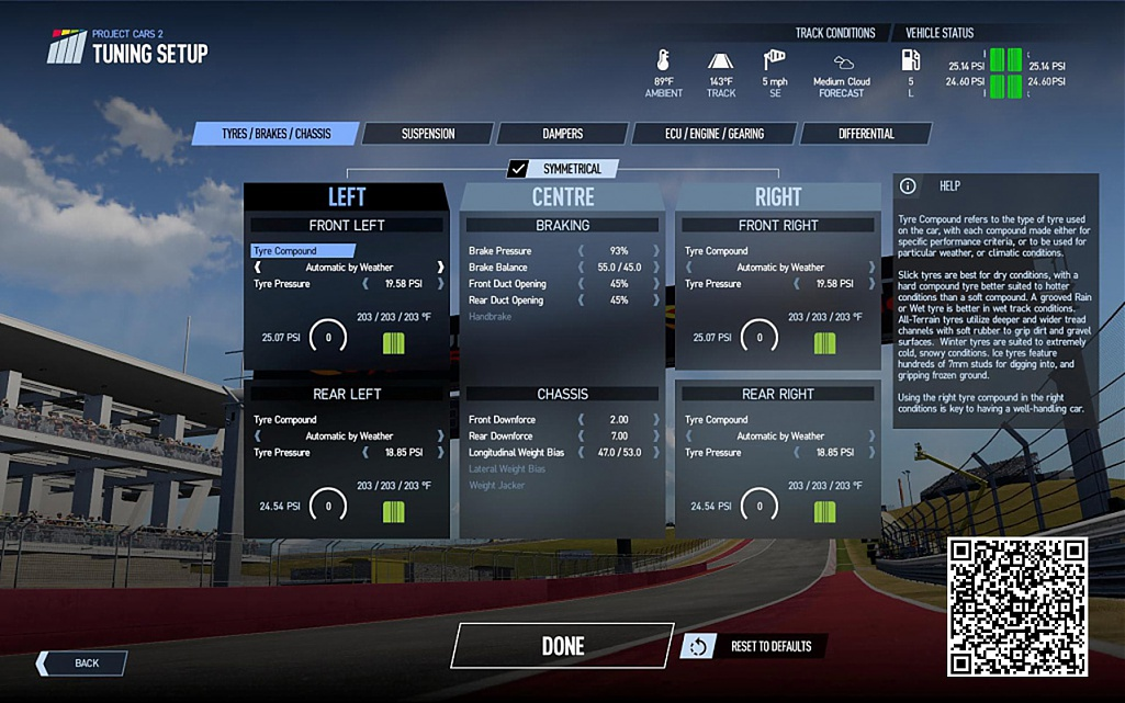 Click image for larger version.  Name:pCARS2 2019-03-14 14-01-09-64.jpg Views:8 Size:209.8 KB ID:265440