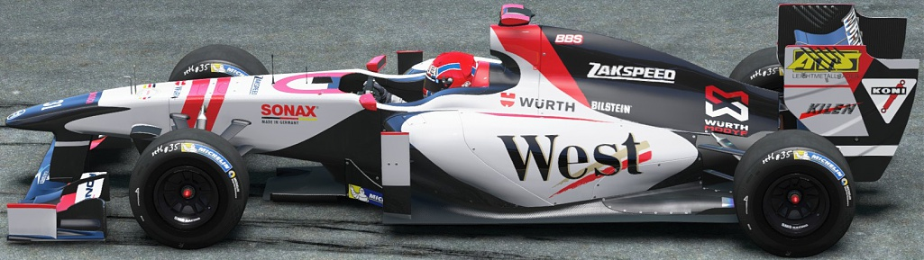 Click image for larger version.  Name:ZAKSPEED.jpg Views:1 Size:127.0 KB ID:277070
