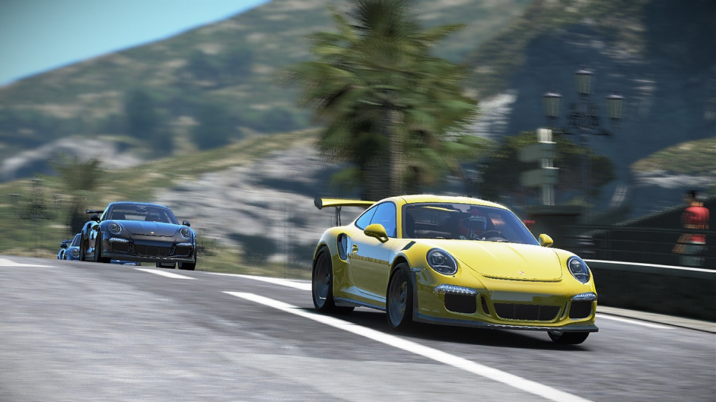 Click image for larger version.  Name:Porsche 991GT3RS 2016.jpg Views:5 Size:163.6 KB ID:232322