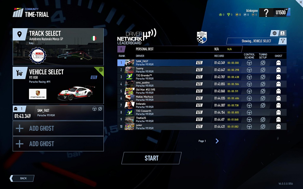 Click image for larger version.  Name:pCARS2 2018-06-29 13-54-31-03.jpg Views:0 Size:168.8 KB ID:256947