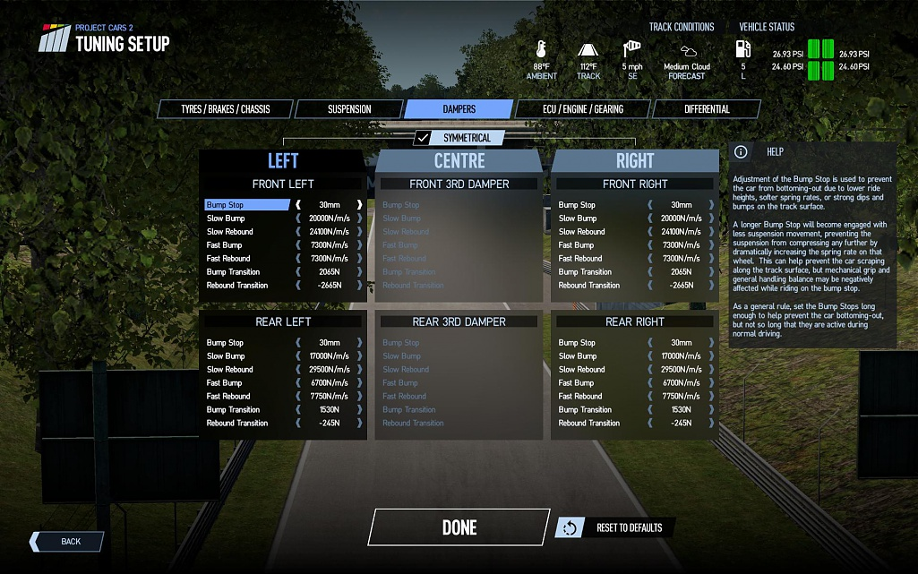 Click image for larger version.  Name:pCARS2 2018-06-29 13-55-10-69.jpg Views:0 Size:248.5 KB ID:256950
