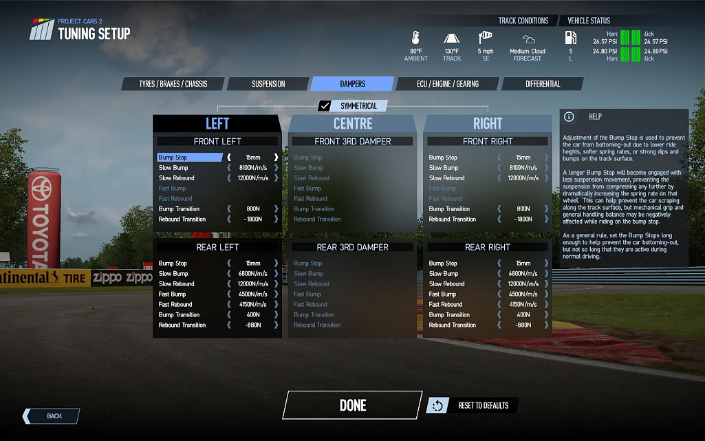 Click image for larger version.  Name:pCARS2 2018-06-29 14-04-07-65.jpg Views:1 Size:194.1 KB ID:256956
