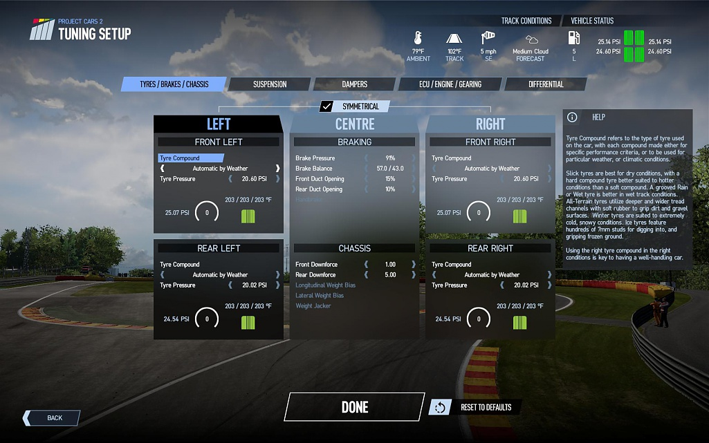 Click image for larger version.  Name:pCARS2 2018-09-17 17-28-23-79.jpg Views:0 Size:190.5 KB ID:260079