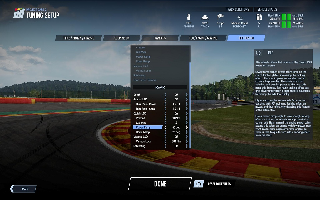 Click image for larger version.  Name:pCARS2 2018-09-17 17-28-43-37.jpg Views:1 Size:183.7 KB ID:260083
