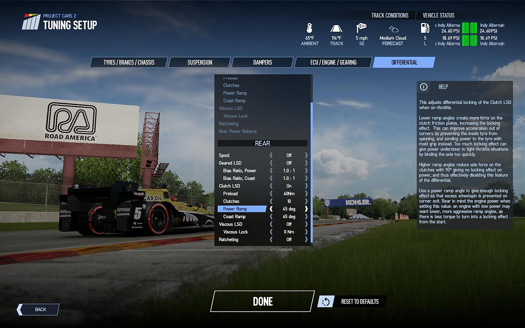 Click image for larger version.  Name:pCARS2 2018-09-18 05-09-46-49.jpg Views:0 Size:189.3 KB ID:260115
