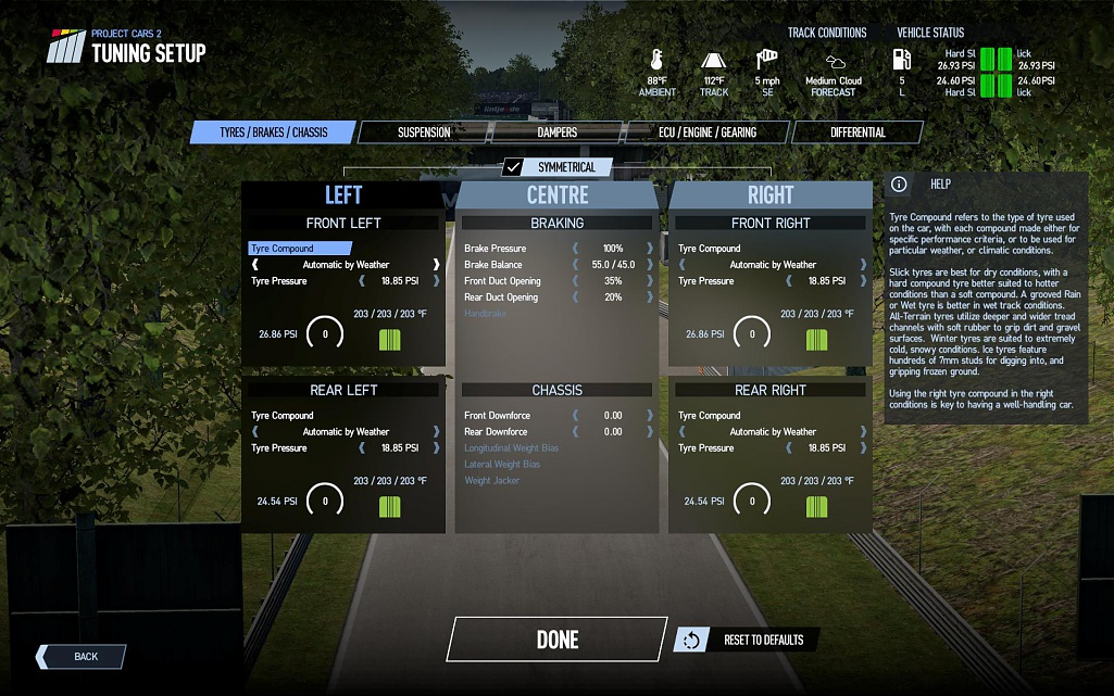 Click image for larger version.  Name:pCARS2 2018-09-18 17-10-01-86.jpg Views:0 Size:252.6 KB ID:260120