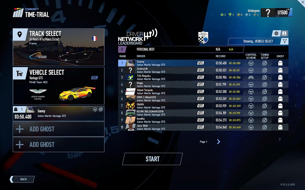 Click image for larger version.  Name:pCARS2 2018-09-19 17-06-36-20.jpg Views:0 Size:176.9 KB ID:260149