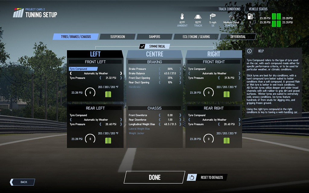Click image for larger version.  Name:pCARS2 2018-09-19 17-07-16-56.jpg Views:2 Size:198.3 KB ID:260150