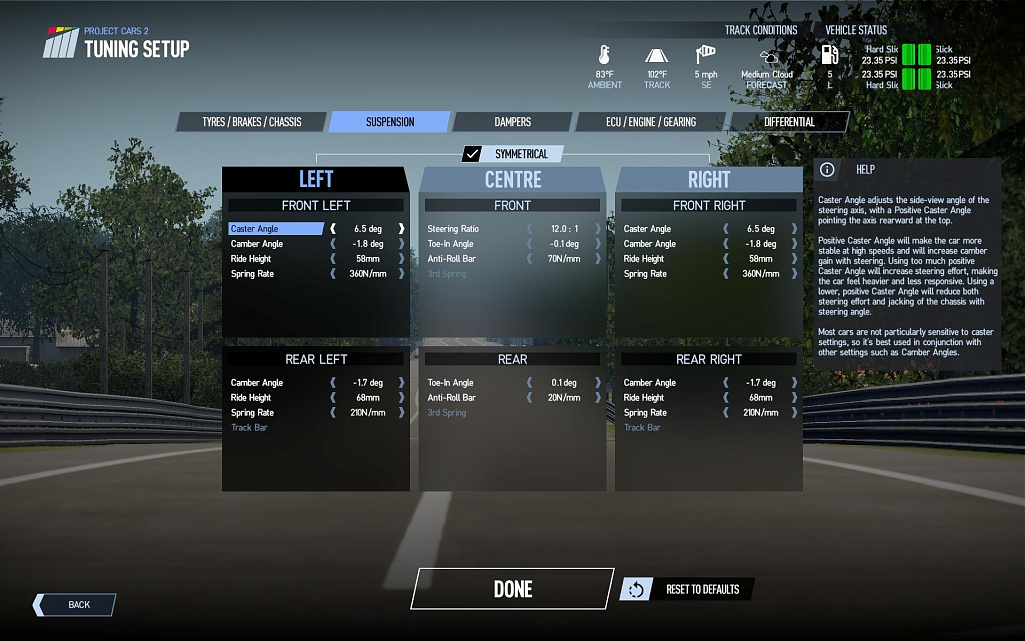 Click image for larger version.  Name:pCARS2 2018-09-19 17-07-21-69.jpg Views:2 Size:189.3 KB ID:260151