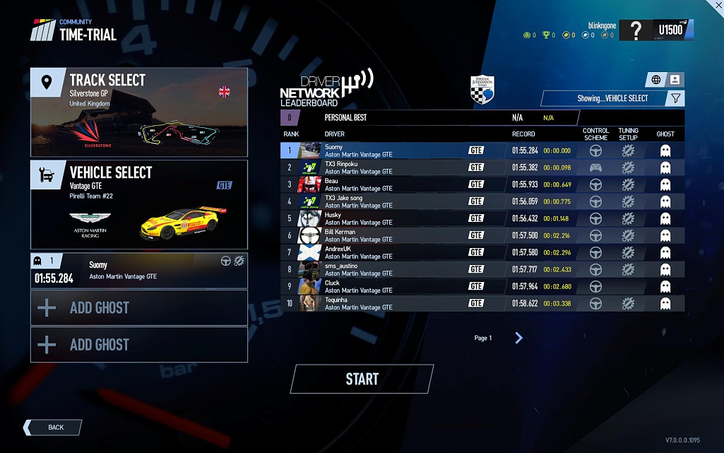 Click image for larger version.  Name:pCARS2 2018-09-19 17-23-42-13.jpg Views:0 Size:175.9 KB ID:260155