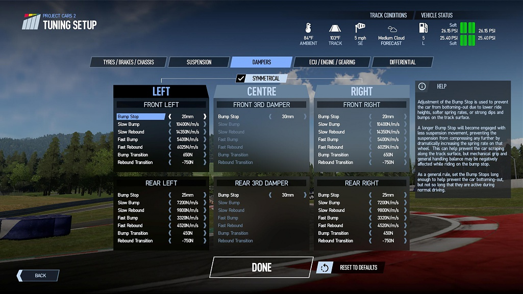 Click image for larger version.  Name:pCARS2 2019-04-20 22-47-02-05.jpg Views:1 Size:187.9 KB ID:266394