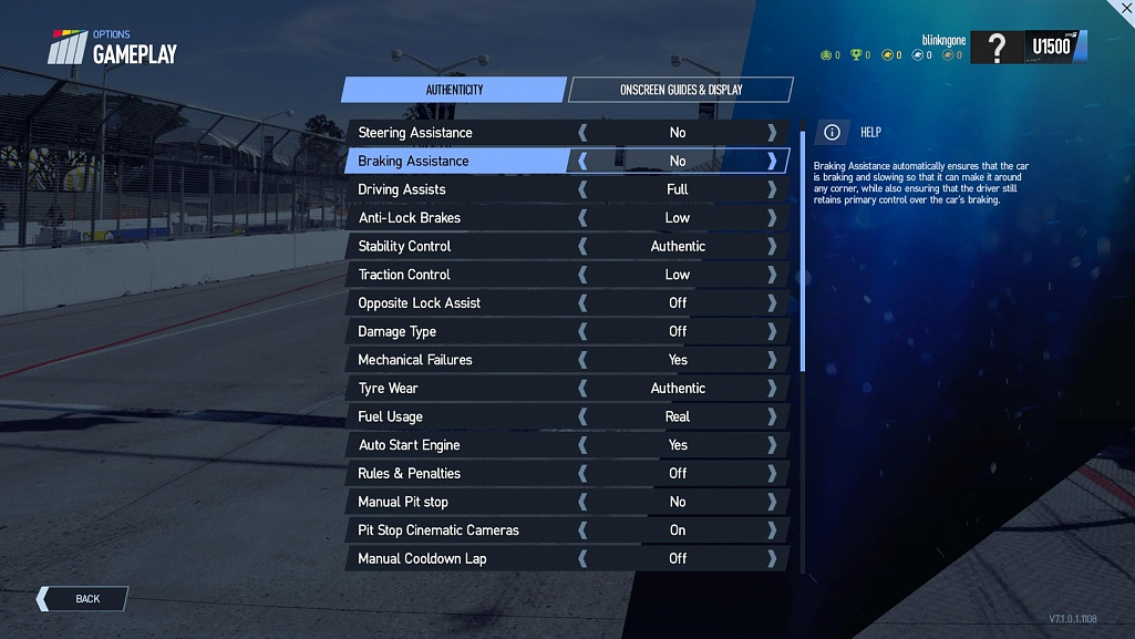 Click image for larger version.  Name:pCARS2 2019-06-03 13-55-32-63.jpg Views:1 Size:149.7 KB ID:268753