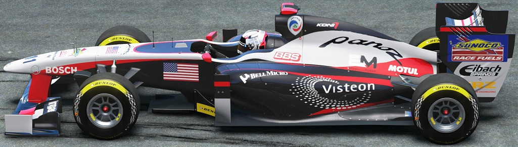 Click image for larger version.  Name:PANOZ.jpg Views:2 Size:135.9 KB ID:278865