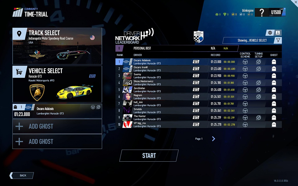 Click image for larger version.  Name:pCARS2 2018-06-30 10-29-21-10.jpg Views:1 Size:172.5 KB ID:256997