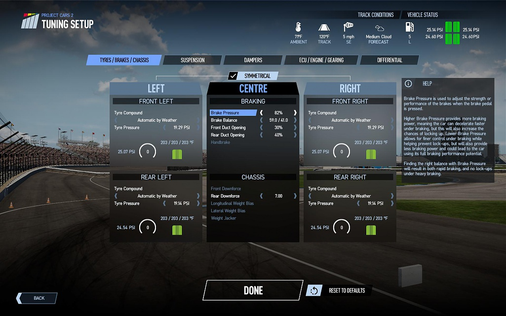 Click image for larger version.  Name:pCARS2 2018-06-30 10-29-55-21.jpg Views:0 Size:177.1 KB ID:256998