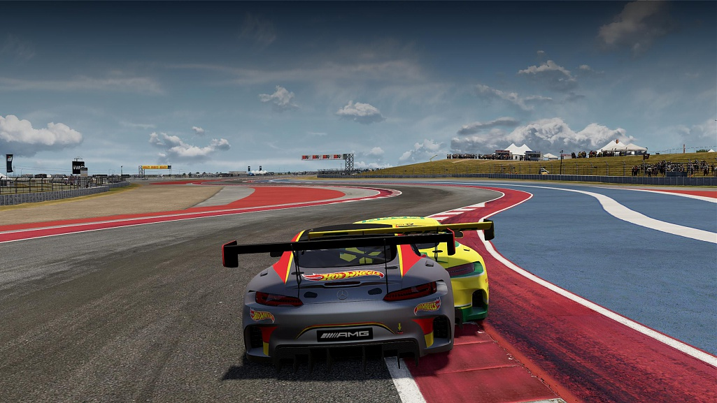 Click image for larger version.  Name:pCARS2 2019-08-12 19-15-41-67.jpg Views:0 Size:190.6 KB ID:272132