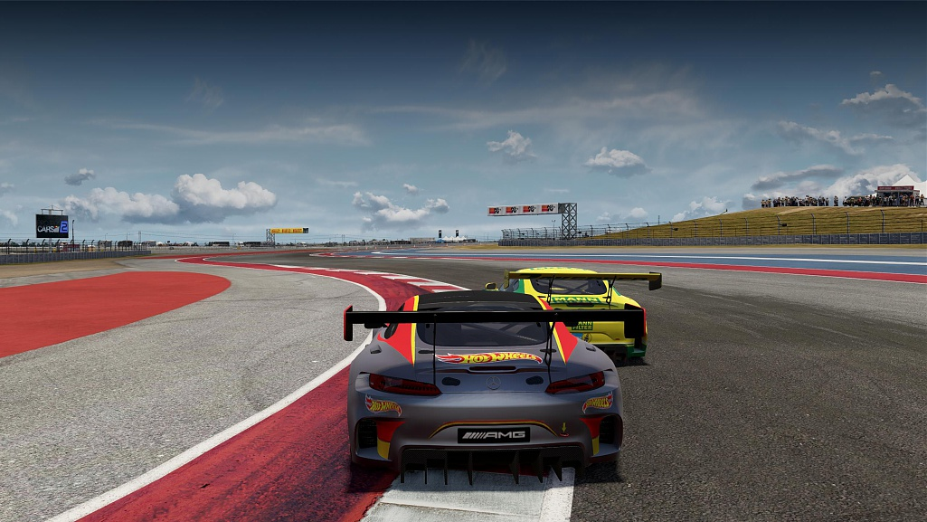 Click image for larger version.  Name:pCARS2 2019-08-12 19-15-43-44.jpg Views:0 Size:192.0 KB ID:272133