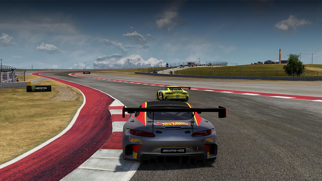 Click image for larger version.  Name:pCARS2 2019-08-12 19-15-52-32.jpg Views:0 Size:201.6 KB ID:272135