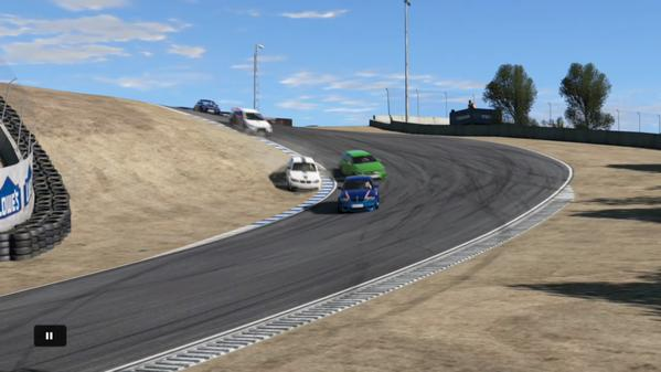 Click image for larger version.  Name:pcars1.jpg Views:147 Size:28.4 KB ID:204877