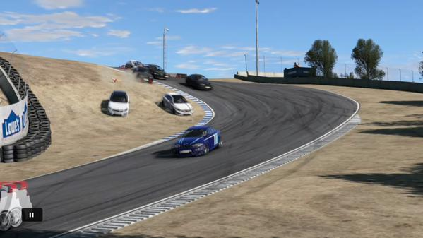 Click image for larger version.  Name:pcars2.jpg Views:146 Size:29.9 KB ID:204878