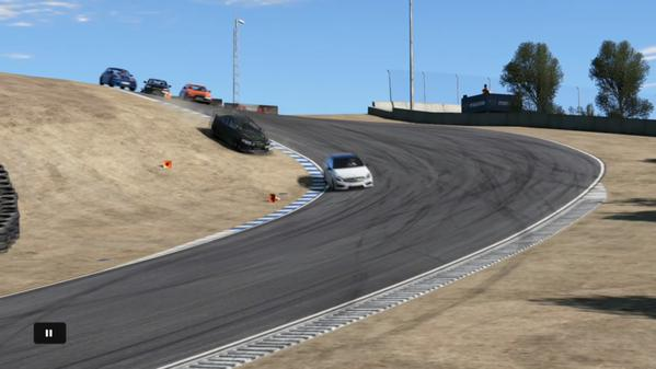 Click image for larger version.  Name:pcars3.jpg Views:146 Size:26.7 KB ID:204879