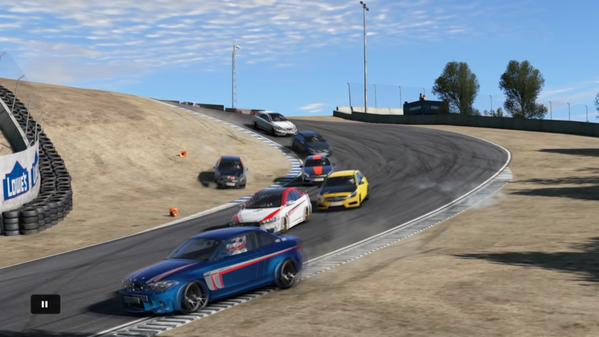 Click image for larger version.  Name:pcars4.jpg Views:146 Size:31.3 KB ID:204880