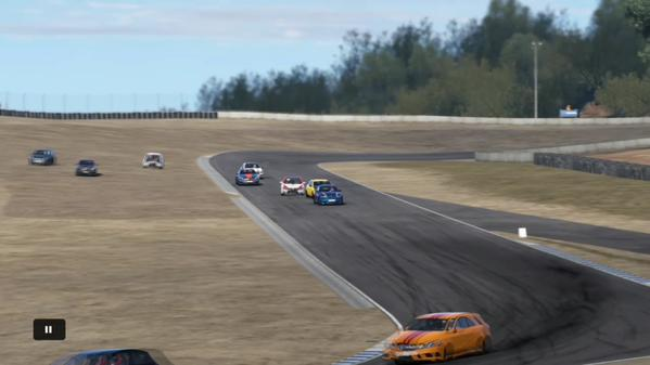 Click image for larger version.  Name:pcars5.jpg Views:145 Size:22.7 KB ID:204881