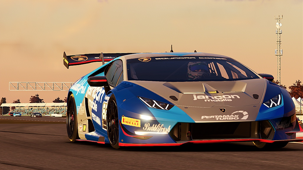 Click image for larger version.  Name:Project CARS 2 Screenshot 2018.04.21 - 16.13.20.94.jpg Views:0 Size:115.6 KB ID:253687