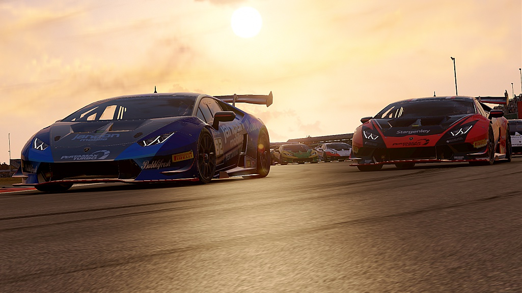Click image for larger version.  Name:Project CARS 2 Screenshot 2018.04.21 - 16.10.22.03.jpg Views:0 Size:104.1 KB ID:253689