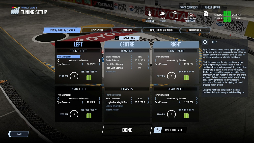 Click image for larger version.  Name:pCARS2 2019-11-04 18-30-23-19.jpg Views:0 Size:199.7 KB ID:274613