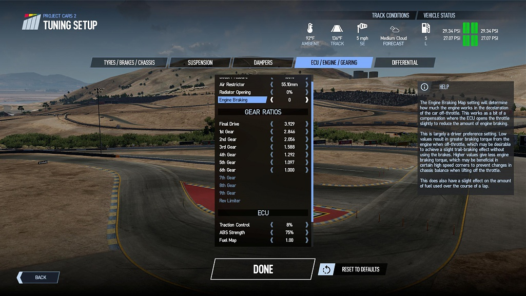 Click image for larger version.  Name:pCARS2 2019-11-04 18-30-33-28.jpg Views:0 Size:195.3 KB ID:274616