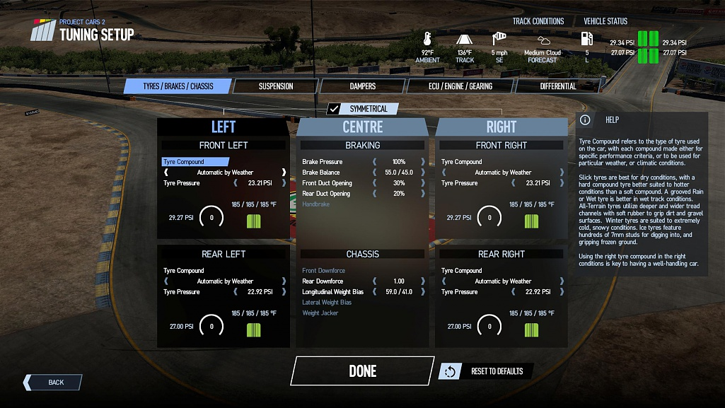 Click image for larger version.  Name:pCARS2 2019-11-04 18-32-02-30.jpg Views:0 Size:208.6 KB ID:274619