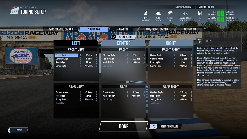 Click image for larger version.  Name:pCARS2 2019-11-16 18-06-19-74.jpg Views:0 Size:188.7 KB ID:274737