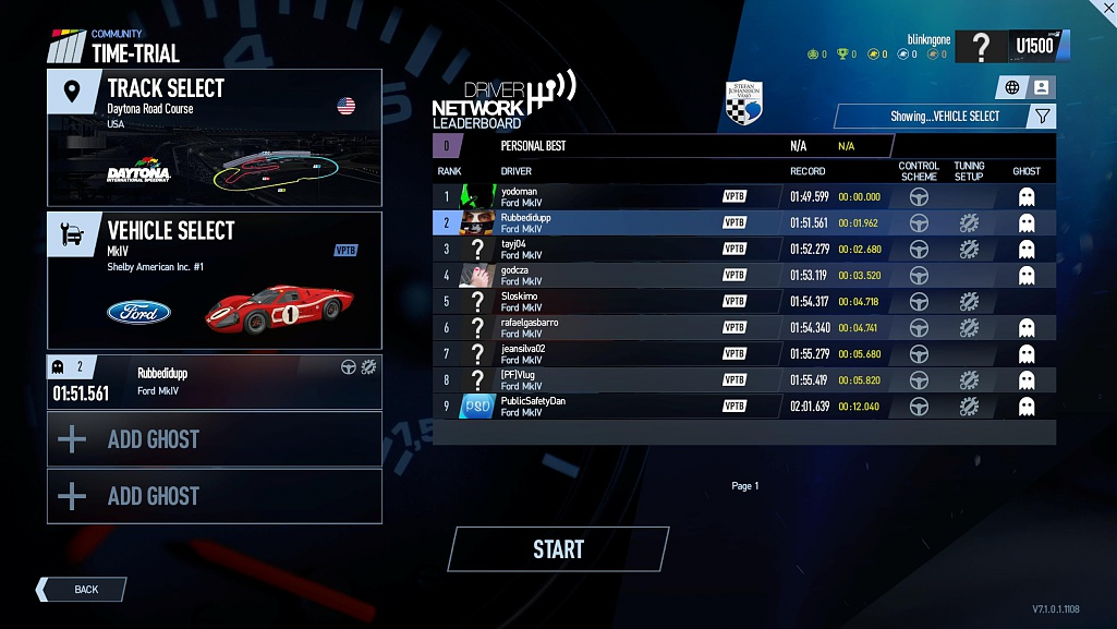 Click image for larger version.  Name:pCARS2 2019-11-17 03-46-38-14.jpg Views:0 Size:158.3 KB ID:274752