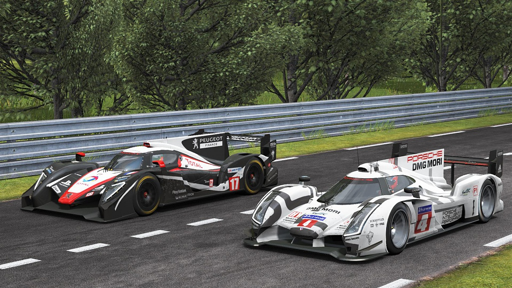 Click image for larger version.  Name:pCARS64 2016-03-08 15-50-13-04.jpg Views:4 Size:253.0 KB ID:230663