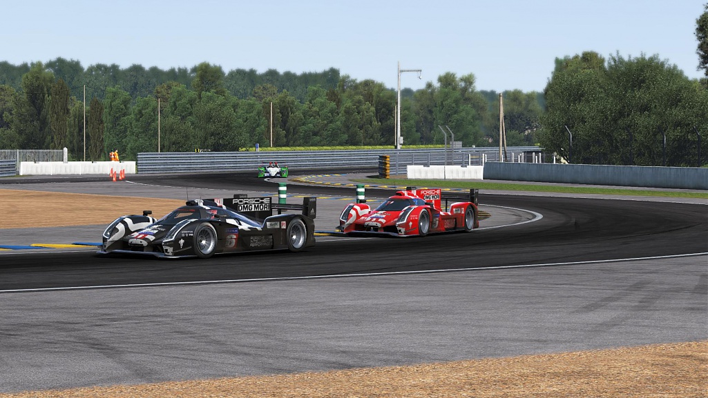 Click image for larger version.  Name:pCARS64 2016-03-08 17-20-08-74.jpg Views:6 Size:209.1 KB ID:230664