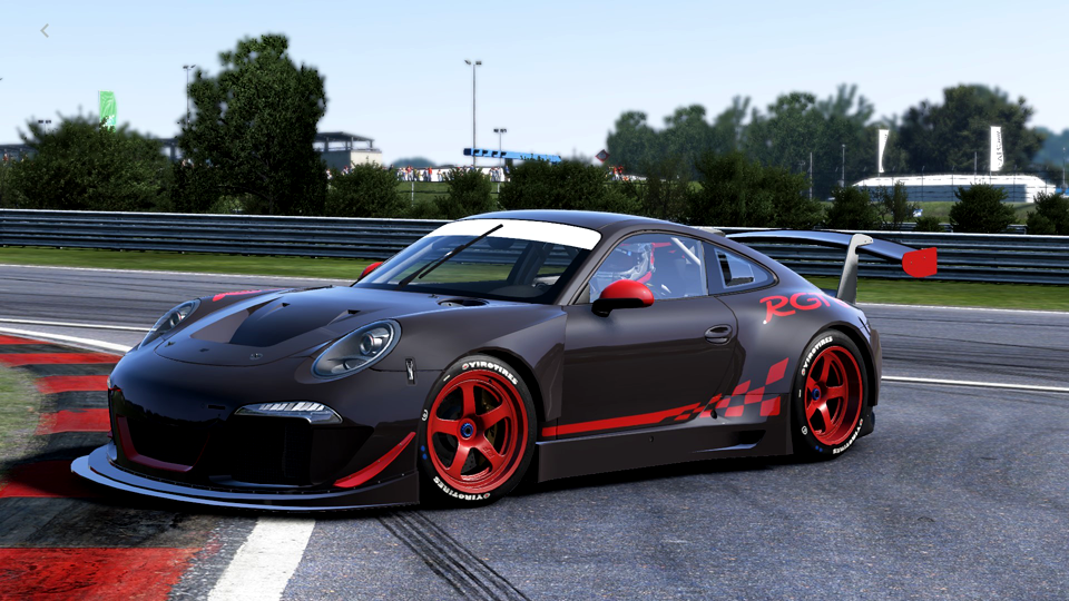Click image for larger version.  Name:RUF_RGT-8_pCARS.jpg Views:26 Size:140.8 KB ID:208847
