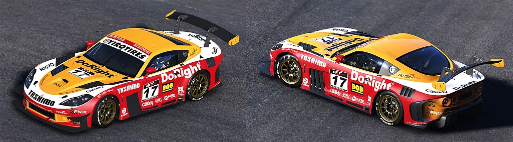 Click image for larger version.  Name:GIN_G55_GT3_LIVERY_PLAYERa.jpg Views:5 Size:180.3 KB ID:209746