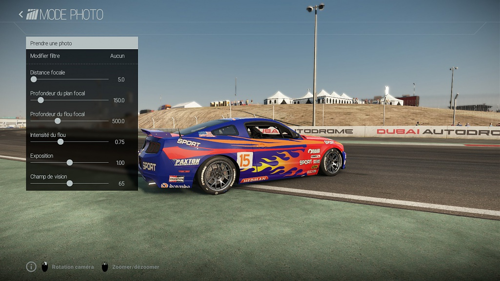 Click image for larger version.  Name:FORD_MUSTANG_BOSS_LIVERY  (3).jpg Views:1 Size:183.0 KB ID:221891