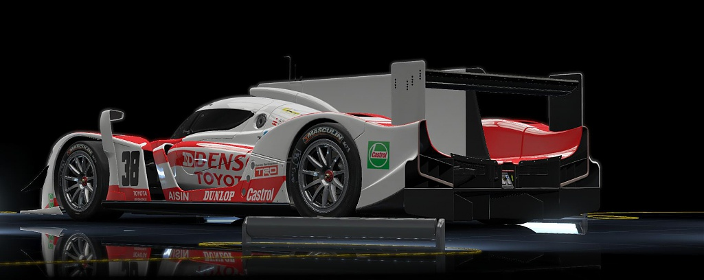Click image for larger version.  Name:pCARS64 2016-04-04 19-13-13-08.jpg Views:4 Size:86.6 KB ID:230941