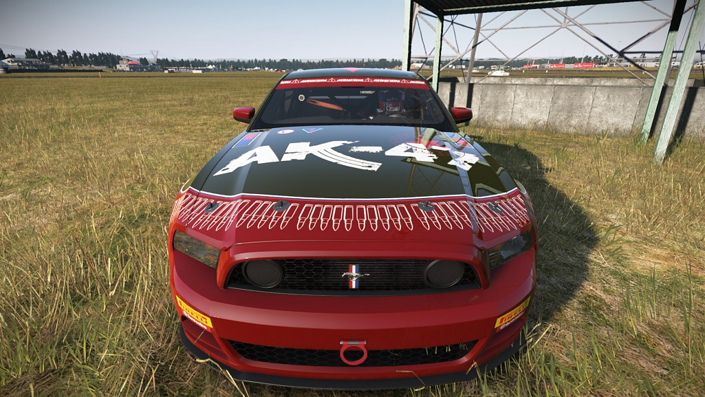 Click image for larger version.  Name:pCARS64 2017-03-21 18-00-03-37.jpg Views:0 Size:251.8 KB ID:237242