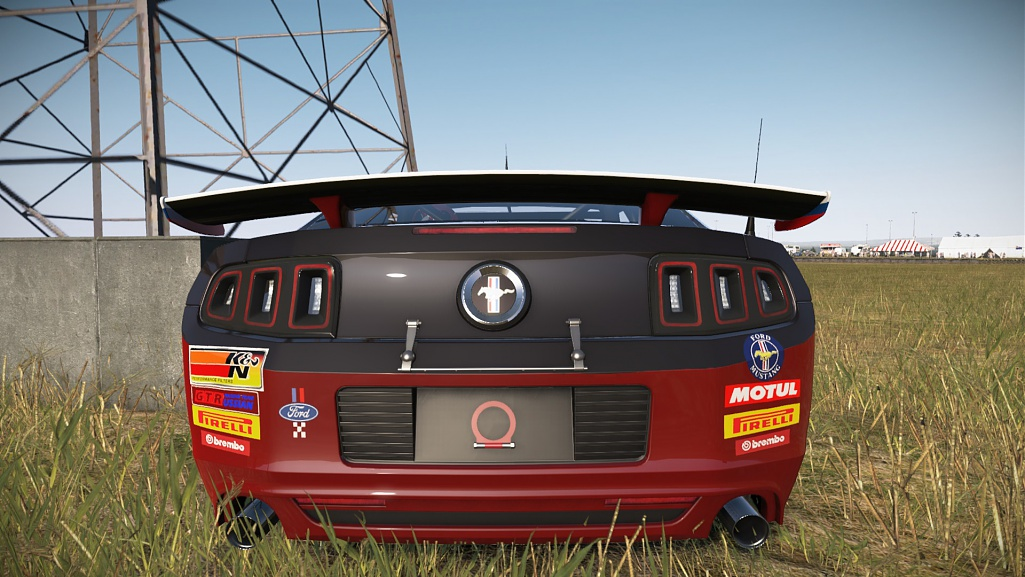 Click image for larger version.  Name:pCARS64 2017-03-21 18-00-44-37.jpg Views:1 Size:203.9 KB ID:237243