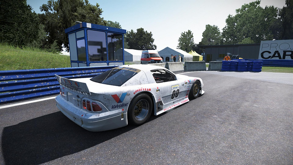 Click image for larger version.  Name:pCARS64 2017-05-11 21-50-26-48.jpg Views:2 Size:248.9 KB ID:237708