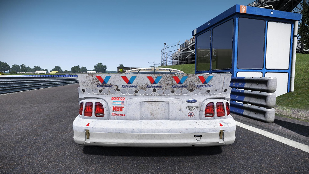 Click image for larger version.  Name:pCARS64 2017-05-11 21-53-25-47.jpg Views:0 Size:216.0 KB ID:237710