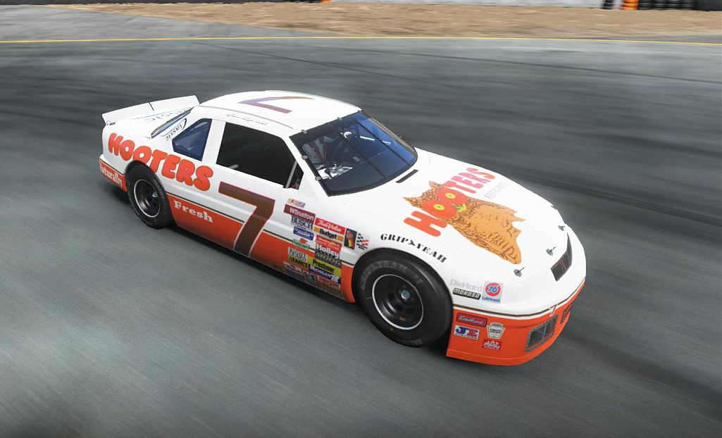 Click image for larger version.  Name:pCARS64 2016-02-20 15-16-43-65.jpg Views:1 Size:167.1 KB ID:227894