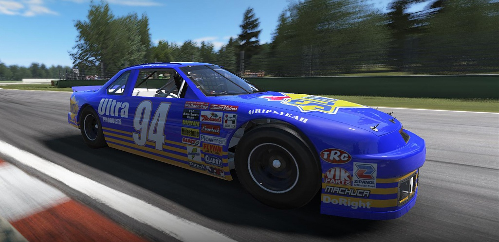 Click image for larger version.  Name:pCARS64 2016-02-21 20-00-51-92.jpg Views:0 Size:159.4 KB ID:227968