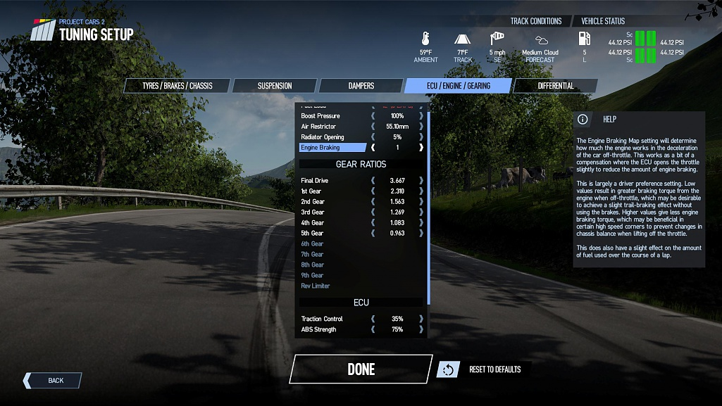 Click image for larger version.  Name:pCARS2 2019-08-15 05-24-58-49.jpg Views:0 Size:198.5 KB ID:272366