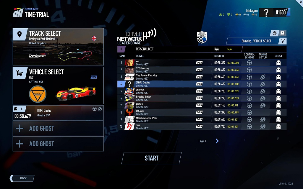 Click image for larger version.  Name:pCARS2 2018-04-10 09-30-40-86.jpg Views:2 Size:166.2 KB ID:252845