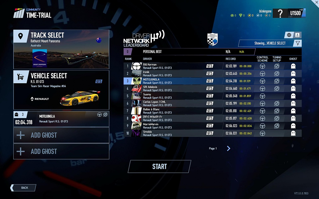 Click image for larger version.  Name:pCARS2 2018-10-14 17-31-33-43.jpg Views:0 Size:177.9 KB ID:261277